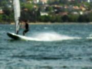 VENDIDA Secret Sails Mitic 5.5m D59555127258764