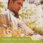 [PRESS SCAN]Interview avec M Magazine (Autriche) - Scans + Traduction 2e6a8a128206181