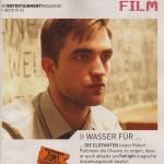[PRESS SCAN]Interview avec M Magazine (Autriche) - Scans + Traduction 92cc10128206064