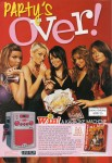 .:: Galeria de Girls Aloud ::. 2ae65d128901738