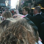 Water for Elephants :  l'avant première à New York ! - 17 Avril 2011 - Page 3 9db2ab128912674