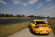 [Shooting] Porsche 996 Turbo kit GT2 9234b0135279136