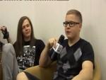 Muz-TV interview (3.6.2011) 543a79138859982