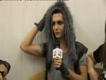 Muz-TV interview (3.6.2011) 89b41c138859325
