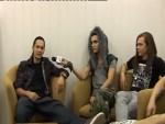 Muz-TV interview (3.6.2011) 953829138859599
