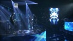 MTV: VMAJ 2011: Live performance (25.6.2011) Da8c96138862986