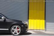 [Shooting] Porsche Cayenne Turbo Techart A99aa4138939012