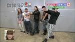 Nihon TV - Sukkiri (06.07.2011) 7d0728140794559