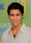 Teen Choice Awards 2011 441526143984662