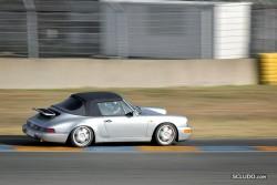 [PHOTOS] Sortie circuit Le Mans Bugatti (16/10/11) E19a22155163592