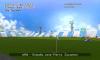Stadiums By Dk!. [Act.09-04-12] 02dc8b180610188