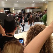 Cannes 2012 Df5771192075306
