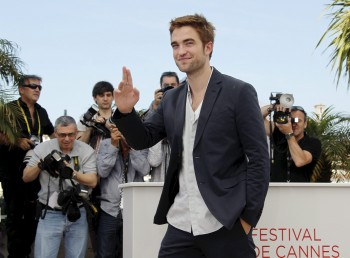 Cannes 2012 E058d2192077573