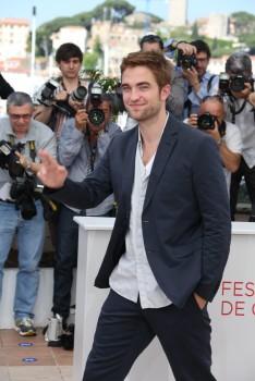 Cannes 2012 5f0feb192084740