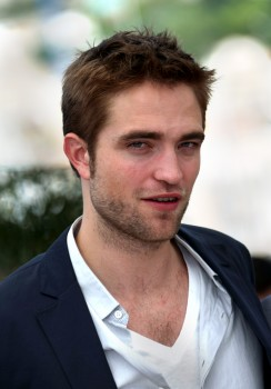 Cannes 2012 725920192084402