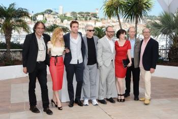 Cannes 2012 D8a9b1192085427
