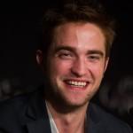 Robert Pattinson à la conférence de presse Cosmopolis - Cannes - 25.05.2012 ( Photos HQ 03) Cf93a6192768665