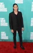 MTV Movie Awards 2012 7f7e85193902139