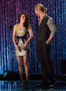 MTV Movie Awards 2012 Fdd5d0193924826