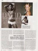 El País Semanal (15 Jun 2008) 55730888111572