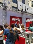 Comic Con 2010 - Página 2 57218490246851