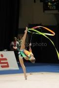 championnats d'Europe 2010 - Page 15 05581893647720
