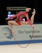 championnats d'Europe 2010 - Page 15 93701f93647635