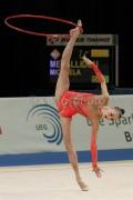 championnats d'Europe 2010 - Page 15 E2cf4c93647649