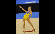 JOJ (Jeux Olympique de la Jeunesse) 2010 - Page 3 A8290b94554576