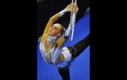 JOJ (Jeux Olympique de la Jeunesse) 2010 - Page 3 C6b36a94554036