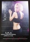 Calendarios de Girls Aloud/Cheryl/Sarah 6caf0398681921