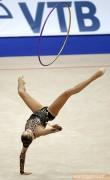 Championnats du Monde 2010 - Moscou - Page 6 62e6ee98701575