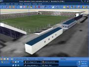 [PES6]  Stadiums by Luks_carp [Roberto Carminatti - Olimpo] - Página 2 27924398851099