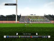 [PES6]  Stadiums by Luks_carp [Roberto Carminatti - Olimpo] - Página 2 6b6ff8101237496
