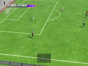[PES6]  Stadiums by Luks_carp [Roberto Carminatti - Olimpo] - Página 2 79844e101407627