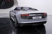 Photo Mondial Automobile de Paris 492ad0101826004