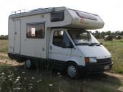 [MK3] mon cc ford B48cef102384922