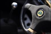 [Shooting] Lotus Exige Vs Elise  3914cc102684440