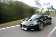 [Shooting] Lotus Exige Vs Elise  78786d102792887