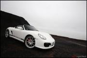 [Shooting] Porsche Boxster Spyder 5da951104754745