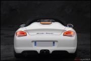 [Shooting] Porsche Boxster Spyder 46e8f4104830154