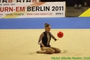 Grand Prix Master Berlin 2010 5d9f3c105588191