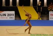 Aliya Garaeva - Page 6 Cfb24d110446182