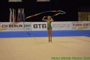 Aliya Garaeva - Page 6 D777c5110446097
