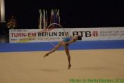 Aliya Garaeva - Page 6 E179c8110446232