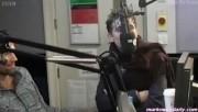 Take That à BBC Radio 1 Londres 27/10/2010 - Page 2 5911ad110848913