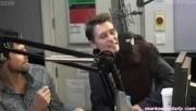 Take That à BBC Radio 1 Londres 27/10/2010 - Page 2 Cf4b5a110848873