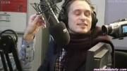 Take That à BBC Radio 1 Londres 27/10/2010 - Page 2 0408e6110850337