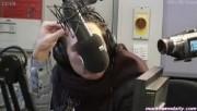 Take That à BBC Radio 1 Londres 27/10/2010 - Page 2 173a07110850315