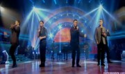 Take That au Strictly Come Dancing 11/12-12-2010 18d6ea110856994